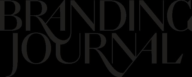 Branding Journal