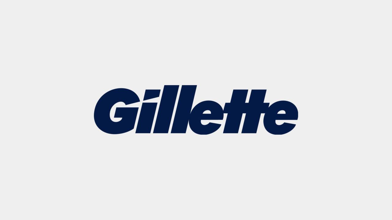 Giellette